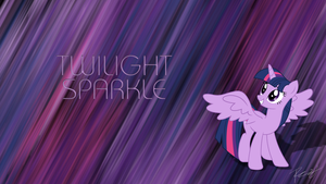 Twilight Party (HD) by centerdave77