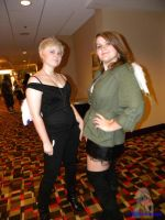 Dragon Con 2011 260 by SkyPandaPhotography