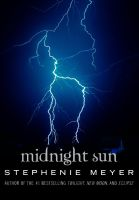 Midnight Sun cover 4 by tomgirl227