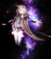 IA append) by Anastasiya11