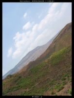 ++ Matheran 004 ++ by Knightmare-at-9