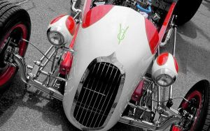 V8 by bkueppers