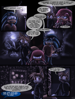 TMOM Issue 1 page 19 by Gigi-D