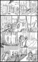 The Lost Ferals Comic02 Page 14 by AnimaP-NetoLins