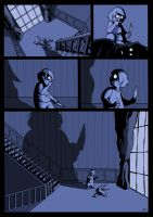 Nyctophobia P9 by Boredman