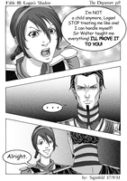 Fable 3: Logan's Shadow_ch2p9 by Sigisfeld
