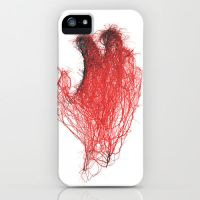 iPhone Case 1 by DontNoAnything