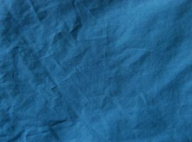 Plain Fabric Texture 06 by fudgegraphics