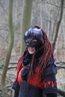 LARP 5 by PrimalCollector