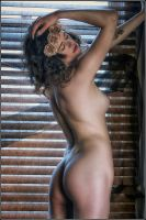 Retro by Magicc-Imagery