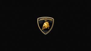 Lamborghini Wallpaper by TheMonoTM