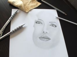 WIP by charissa1996