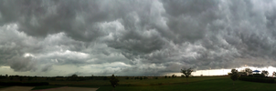 Panorama 05-24-2013 by 1Wyrmshadow1
