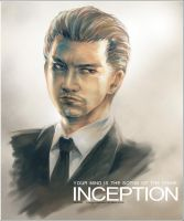 Inception by scarlet-xx