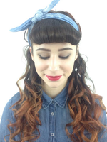 vintage Hair by EmyBBeauty