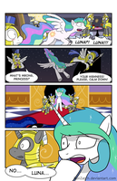 Tale of Twilight - Page 033 by DonZatch