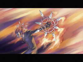 KH: Axel by Sideburn004