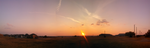 Panorama 08-03-2014A by 1Wyrmshadow1