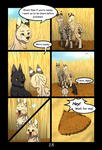 Patience Page 18 by WolfLover42