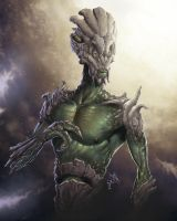 Alien Concept_Colored by Rob-Joseph
