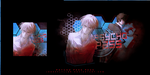 Psycho Pass Pack by JessxFlyller