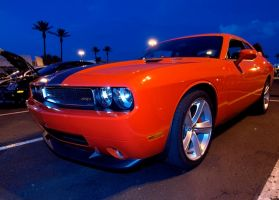 08 Challenger by Swanee3