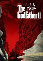 THE GODFATHER II (1974) by OnlyMilo