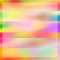 Pack de texturas by ForgetAboutYou