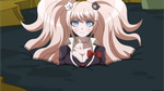 Ultimate Tar Pit for the Ultimate Despair by RBX2