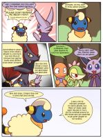 PMDe - Mission 7 - Jenova - Page 4 by Solar-Slash