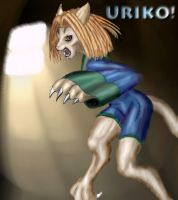Uriko by nights-yewn