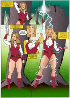 She Ra Transformation 1 by bradbarry2