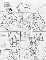 Harvest Moon- Ch1 Pg 1 by ForsytheFrontier
