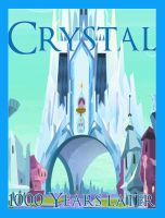 Crystal Magazine [Special Edition] by eternaluprising4