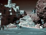 Is this Infrared photography? by munchinees