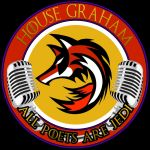 House Graham by foxthepoet