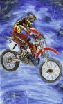 Motocross by nessi6688