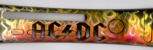 acdc faceplate by chrisfurguson
