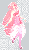 Adoptable Auction - CLOSED by revois