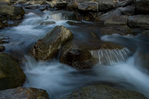 waters journey by jambp