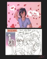To the Sirius Black Fanclub.. by Alatariel-Amandil