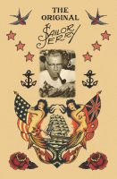 Sailor Jerry Cover by Reformed-Designs