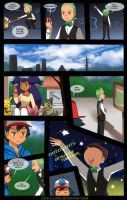 Pokemon Black vs White Chapter 3 Page 23 by Jack-a-Lynn