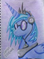DuBStep Luna by Duna364