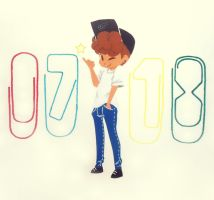 0718 by Pulimcartoon