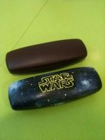 Star Wars Glasses Case by anapeig