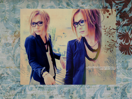 Uruha. by Shayla-Lunatic