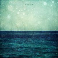 red sea by odpium