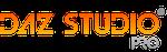 Daz-studio-logo Sm by sodacan