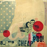 Cheap Poo by aureliemonjarde
